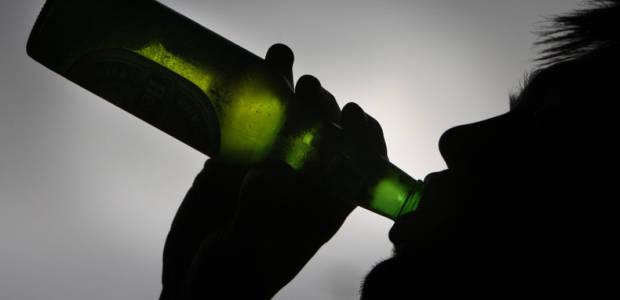 alkoholio poveikis širdies sveikatai