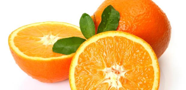 Apelsinas