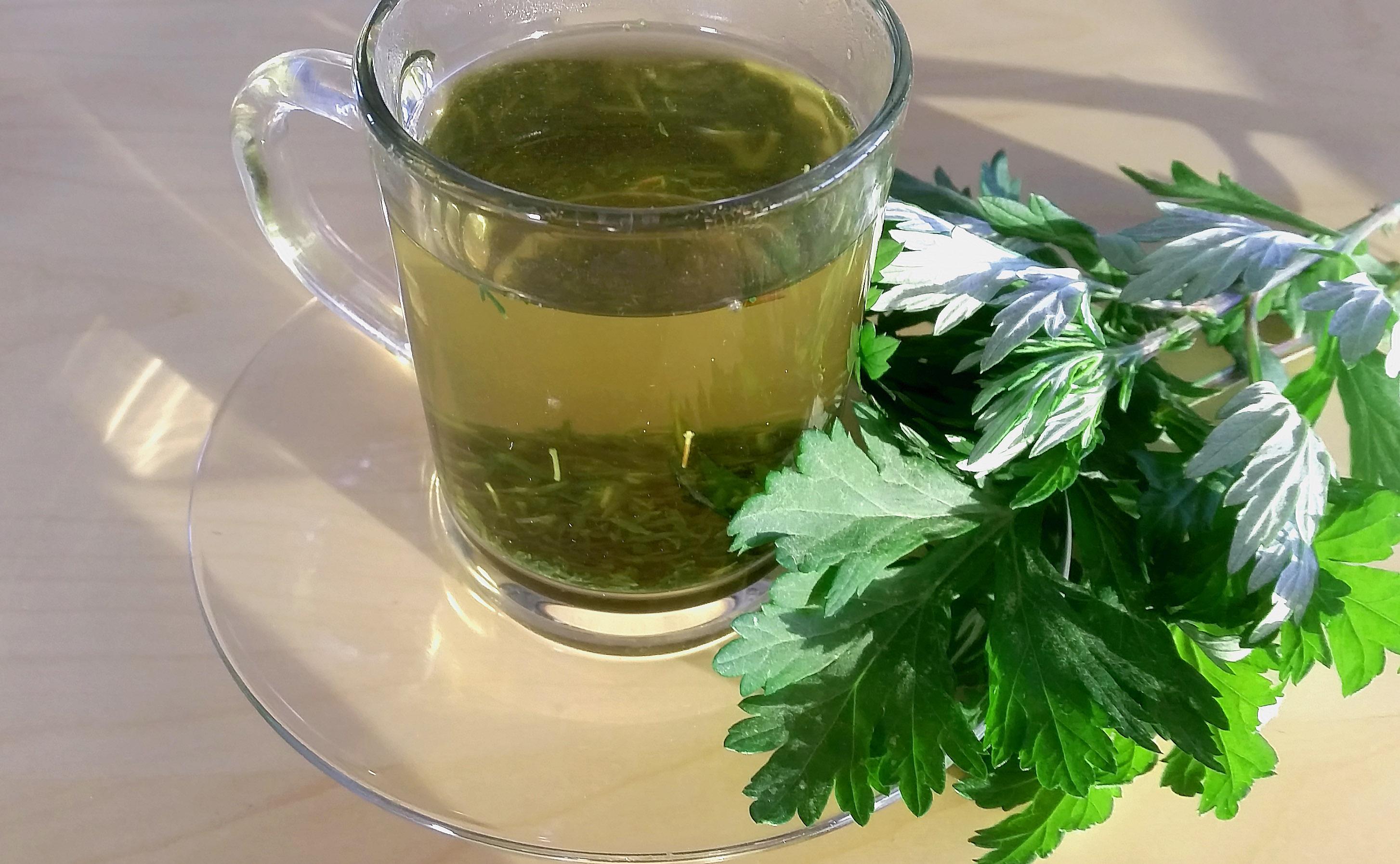 arbatos pagrindas hipertenzijai gydyti