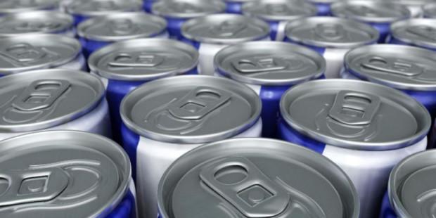 Energetinių gėrimų mėgėjai agresyvesni
