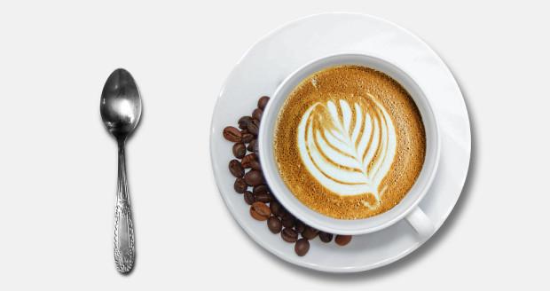 kava be kofeino leidžia numesti svorio ar juoda kava verčia numesti svorio