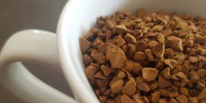 Tirpo kava ir jos nauda sveikatai