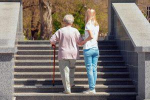 Išsėtinės sklerozės požymiai