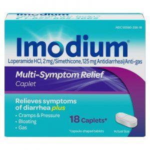 vaistai nuo viduriavimo imodium